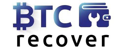 BTC Recover